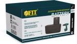 Упаковка батареи аккумуляторной AB-12 Артикул 80227