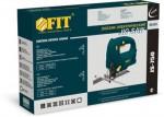 Упаковка Лобзика электрического JS-750 Артикул 80355