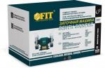 Упаковка Станка заточного BG-200/370 Артикул 80437
