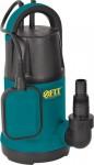 Насос погружной для чистой воды WP-750 Артикул 80677