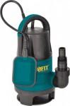 Насос погружной для чистой воды WP-751 Артикул 80687