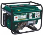 Генератор бензиновый GG-2000B Артикул 80712