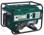Генератор бензиновый GG-3000B Артикул 80714