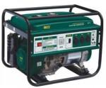 Генератор бензиновый GG-5000B Артикул 80716