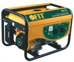 Генератор бензиновый GG-2000L Артикул 80722