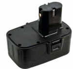 Батарея аккумуляторная AB-12 Артикул 80227